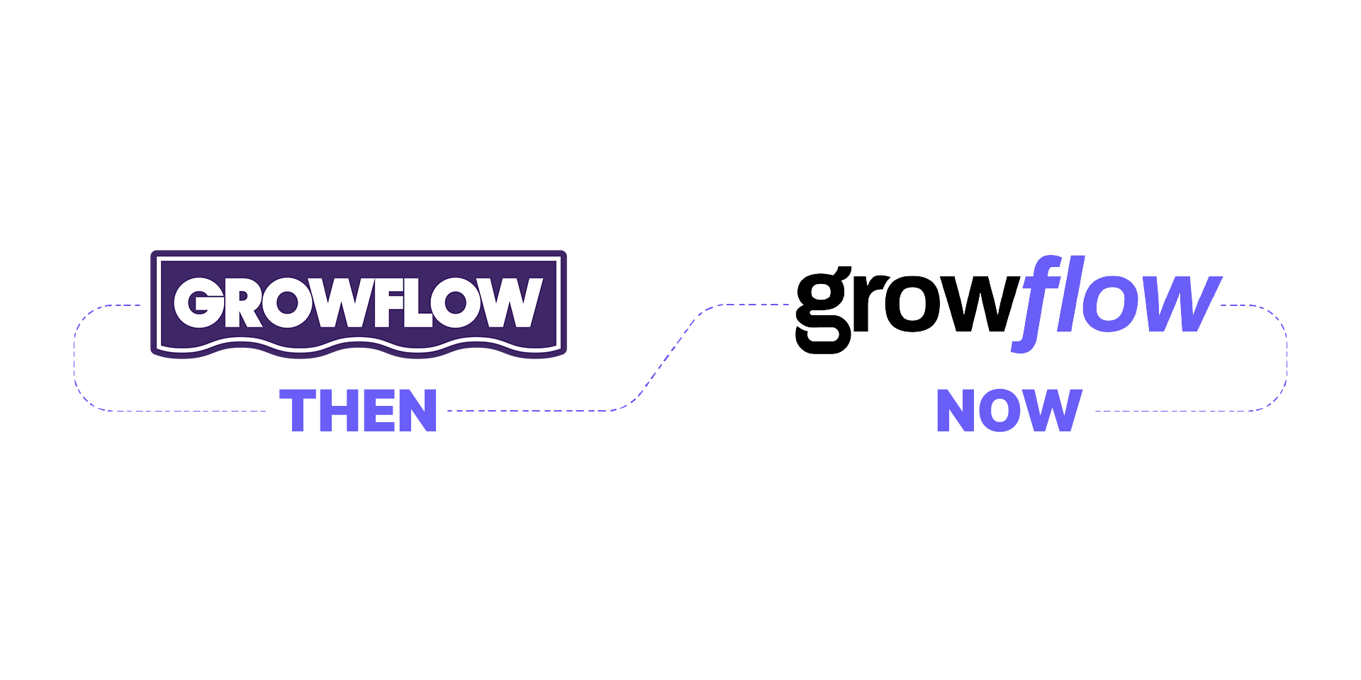 GrowFlow-Logo-Comparison-2-1