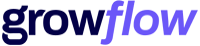 growflow-main-logo