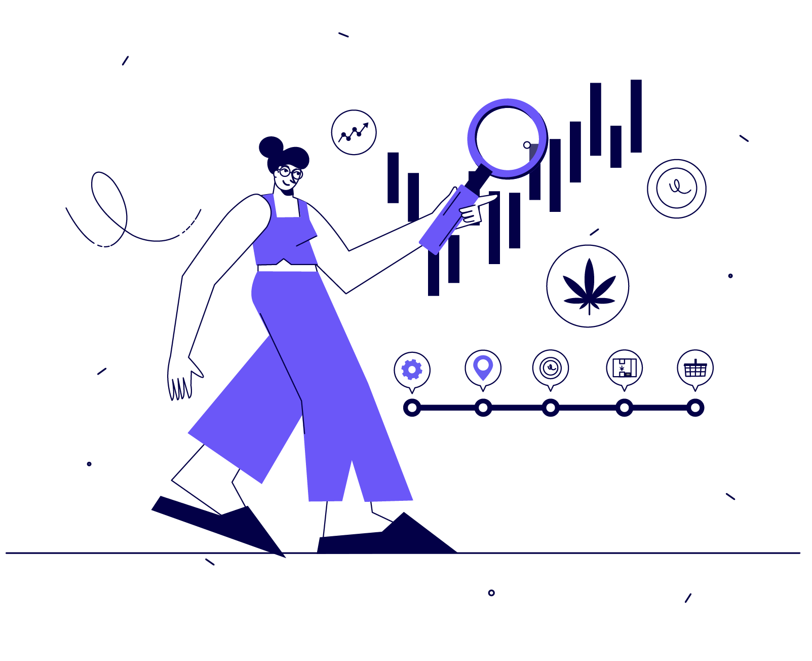 Insights-Explainer
