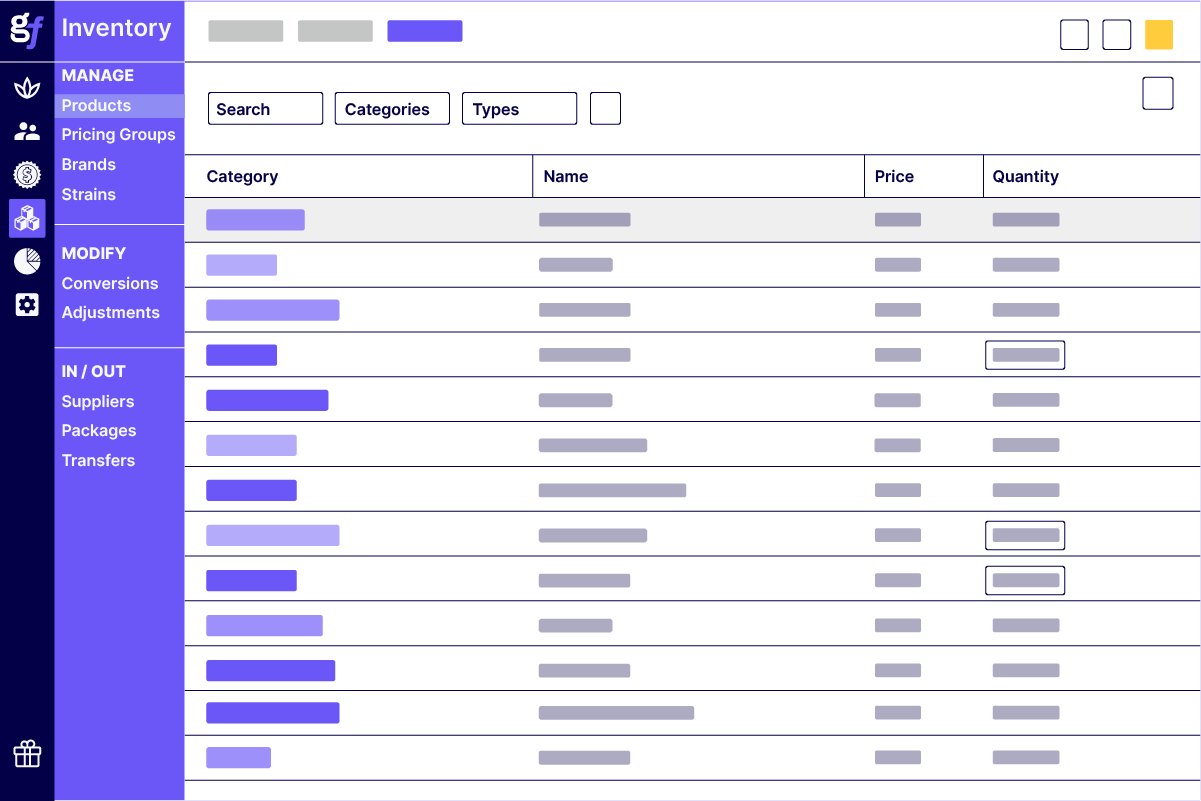GrowFlow-Retail-InventoryManagement-Screen