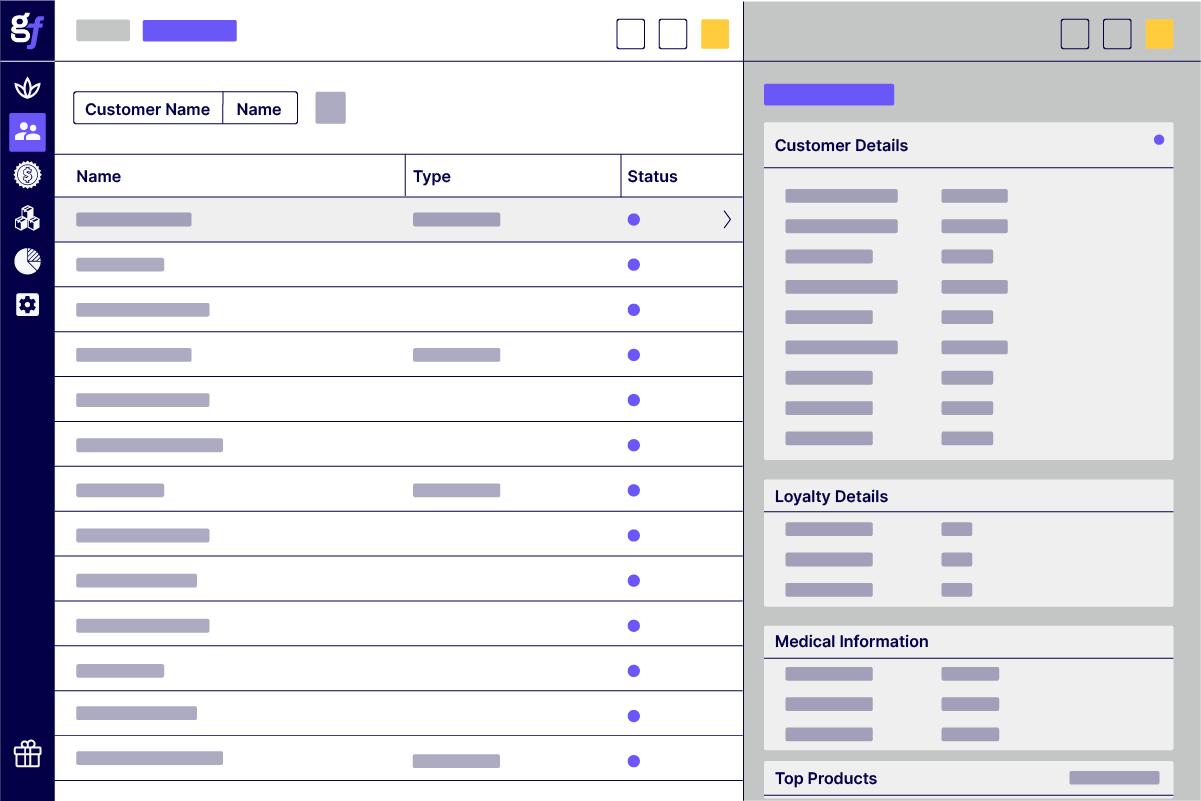 Retail-LoyaltyProgram-Screen