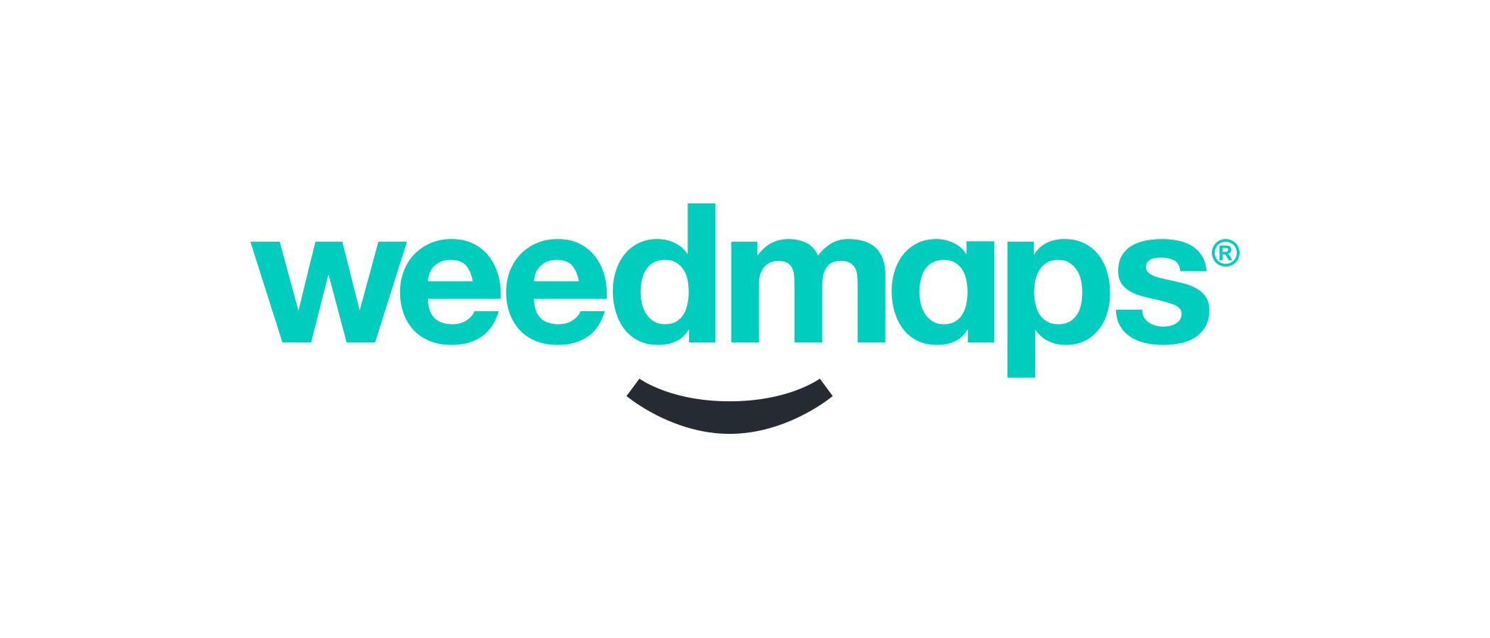 Weedmaps_Logo_2020_WhtBgrd