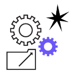 Growflow-Icon-15