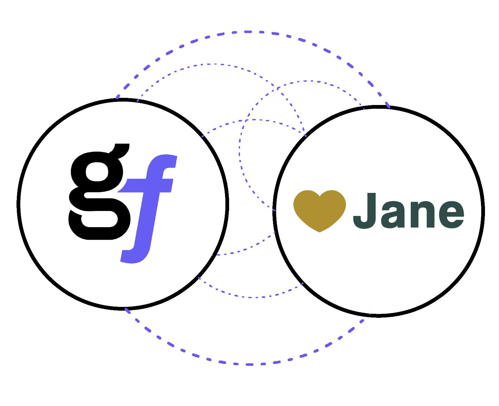 GrowFlow-Integrations-jane