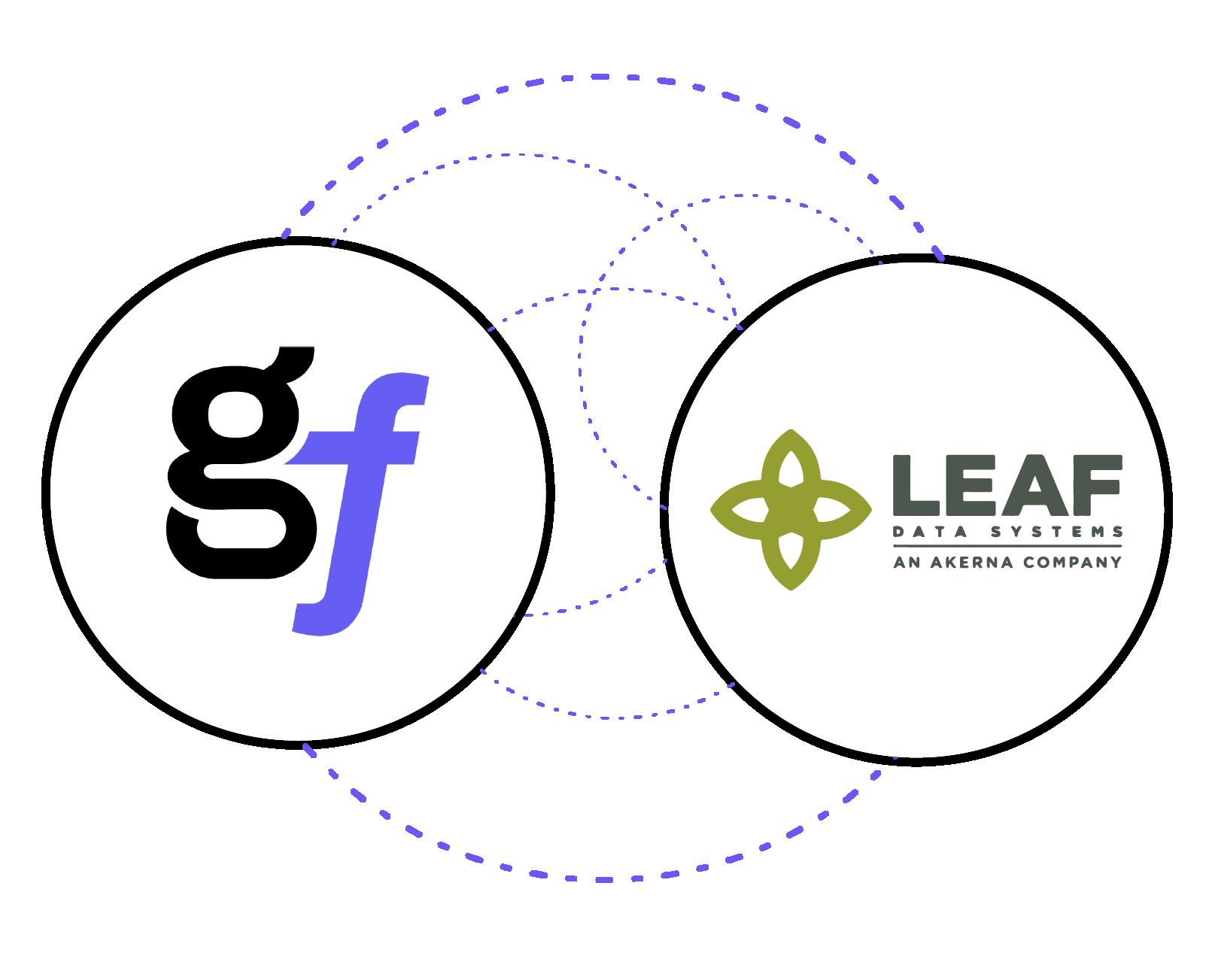 GrowFlow-Integrations-leafdatasystems