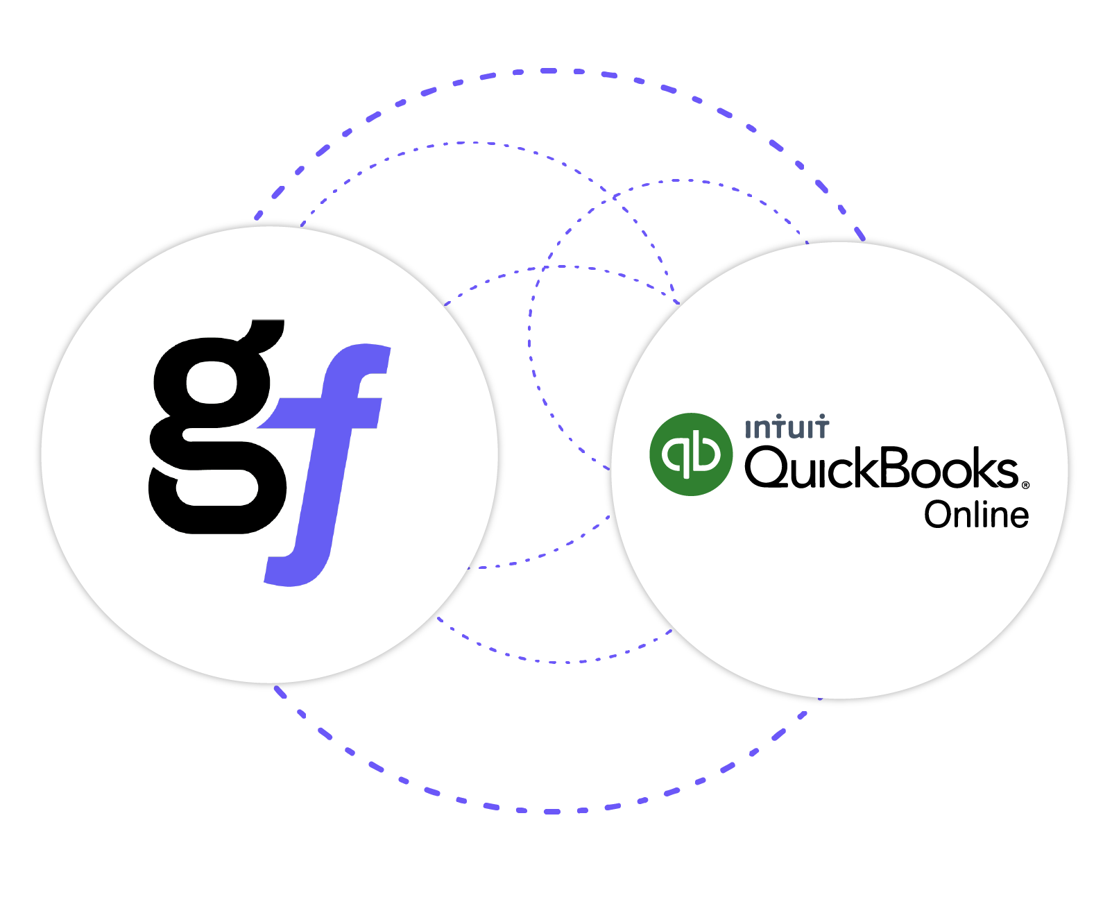 GrowFlow-Integrations-quickbooks